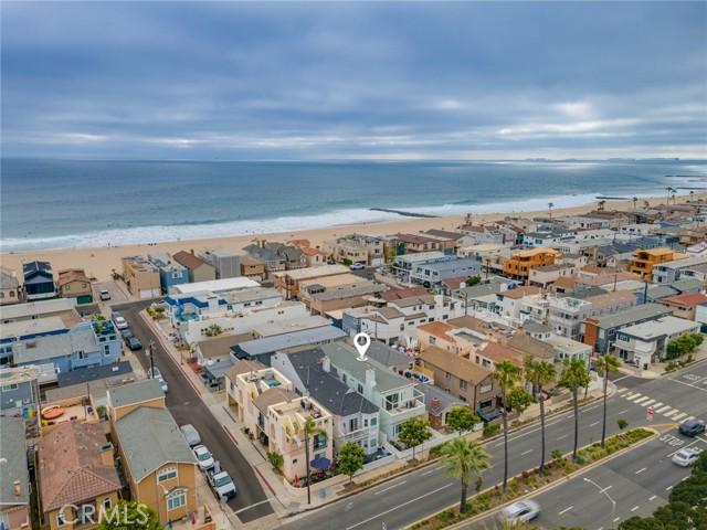 3705 Balboa Boulevard, Newport Beach, California 92663, ,Residential Income,For Sale,Balboa,NP21123709