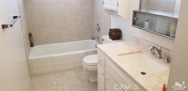 481 Sola Avenue, Blythe CA: http://media.crmls.org/medias/63714253-9790-4436-abed-e62e3dfe25e8.jpg