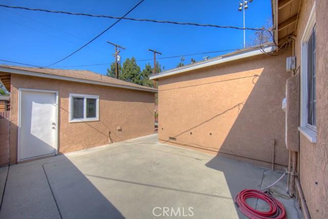 331 E 65th St, Long Beach, CA 90805 Photo 26