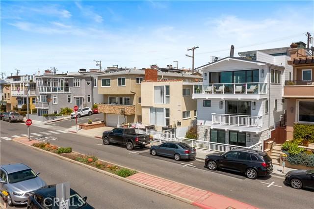 2728 Hermosa Ave, Hermosa Beach, CA 90254 photo 3