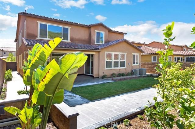 2837 Alamitos Road, Brea CA: http://media.crmls.org/medias/63728174-3387-4006-b2f5-d72b413a973d.jpg