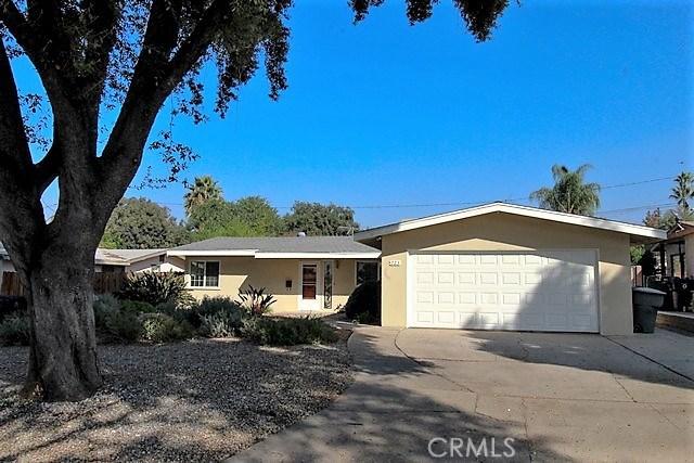 723 Coronado Drive,Redlands,CA 92374, USA