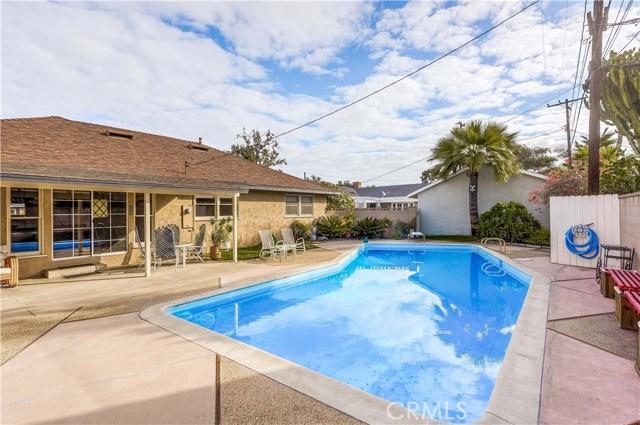 2410 E South Redwood Dr, Anaheim, CA 92806 Photo 24