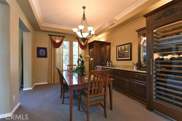 1335 Bentley Court, West Covina CA: http://media.crmls.org/medias/6378eced-1869-4b84-9914-545d8e3f8619.jpg