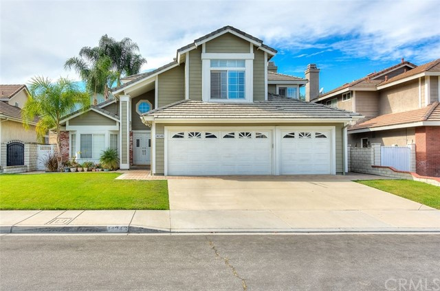 , CA  is listed for sale as MLS Listing TR17255722