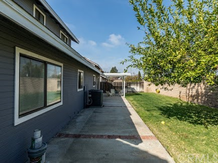 1531 E Heritage Place Orange, CA 92866 - MLS #: PW18058037