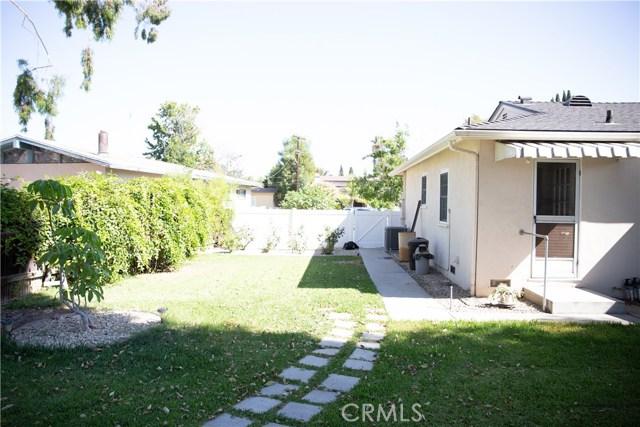 10377 Devillo Drive, Whittier CA: http://media.crmls.org/medias/638428ad-a944-4c0f-9454-4d7c3533499e.jpg