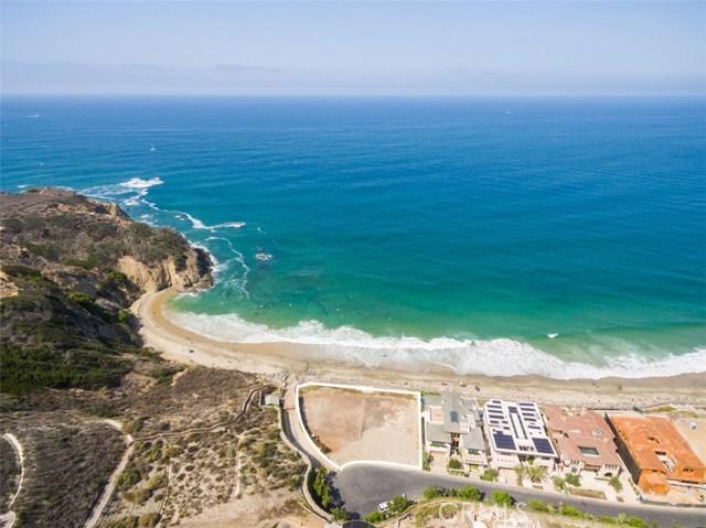 1 Strand Beach Drive, Dana Point CA: http://media.crmls.org/medias/63849f4a-9da5-484d-a8d6-a7c80268de14.jpg
