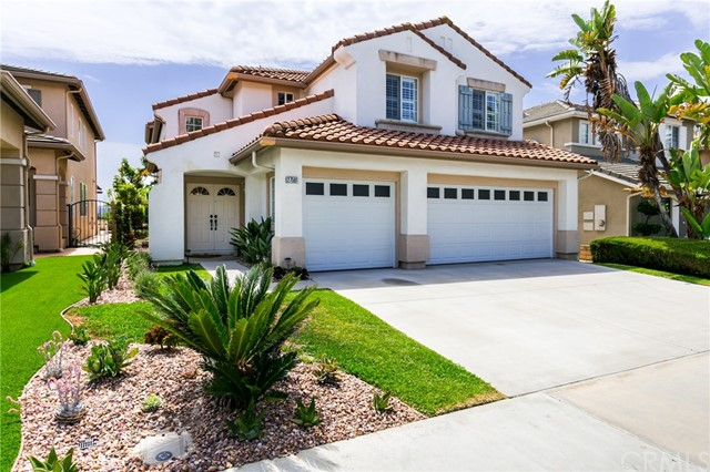 Property for sale at 27591 Rosebud Way, Laguna Niguel,  California 92677