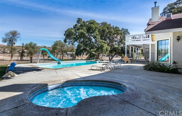 36815 Mesa Road Temecula, CA 92592 - MLS #: SW18059932
