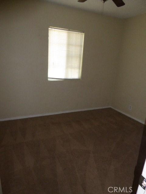 4937 N Clydebank Avenue, Covina CA: http://media.crmls.org/medias/638a5bf9-b197-4a33-9ec7-52f4181eee51.jpg