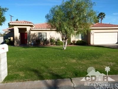 2090 Acacia Palm Springs, CA 92262 - MLS #: 217026424DA