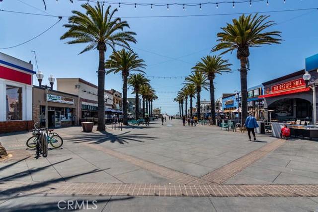 320 Hermosa 204, Hermosa Beach, CA 90254 photo 33