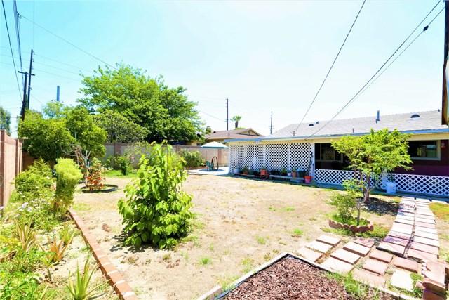 113 W Cliffwood Av, Anaheim, CA 92802 Photo 16