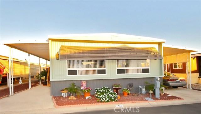 Single Family for Sale at 1010 Terrace Road San Bernardino, California 92410 United States