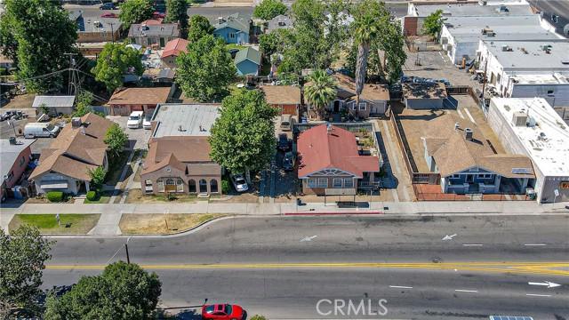 1625 E Olive Avenue, Fresno CA: http://media.crmls.org/medias/63916aa0-7ddd-4bb8-95ae-8da5d8f7a73e.jpg