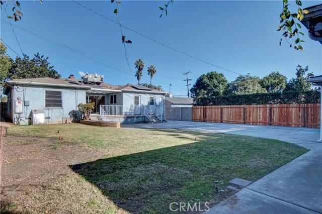 430 E Bixby Rd, Long Beach, CA 90807 Photo 21