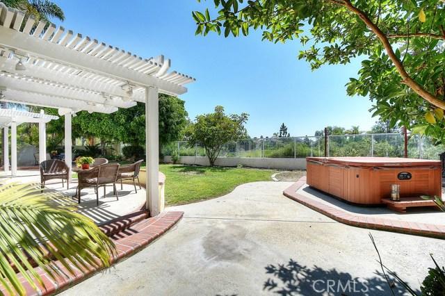 59 Mallorca Laguna Niguel, CA 92677 - MLS #: OC17183213