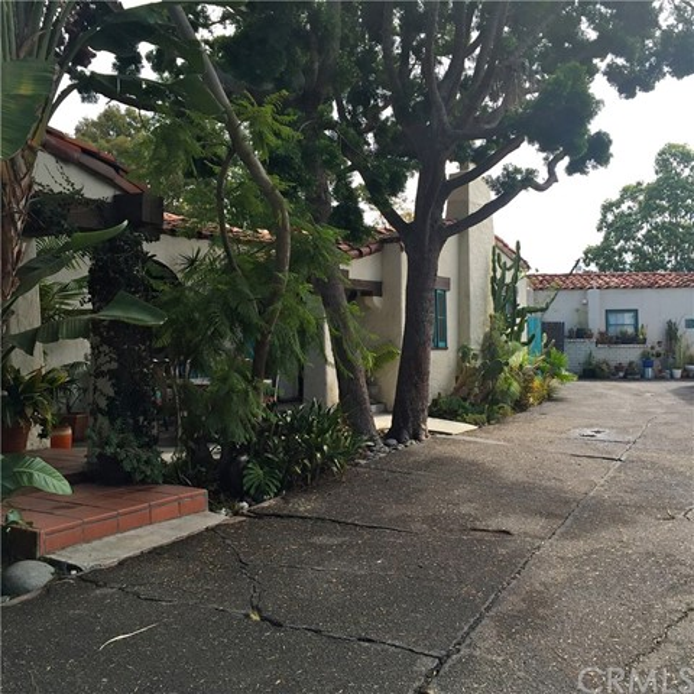 Photo of 243 Avenida Madrid, San Clemente, CA 92672