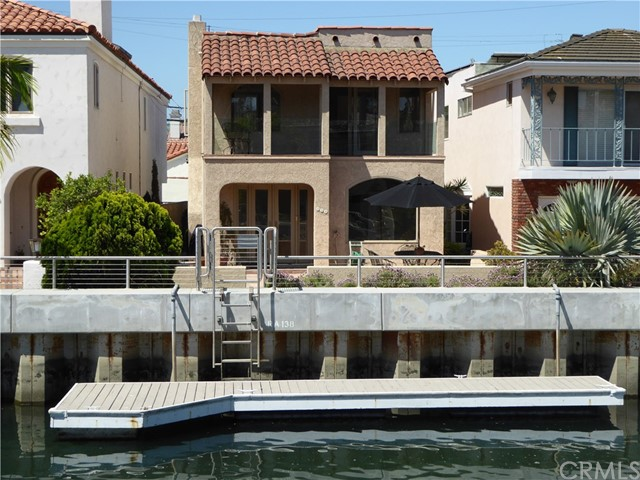 Photo of 138 Rivo Alto Canal, Long Beach, CA 90803