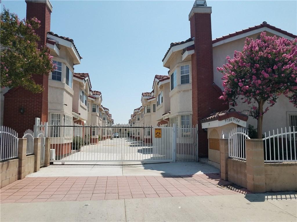 9744 Cortada Street, El Monte CA: http://media.crmls.org/medias/63949685-dbcf-4937-b590-49d9bcd018cd.jpg