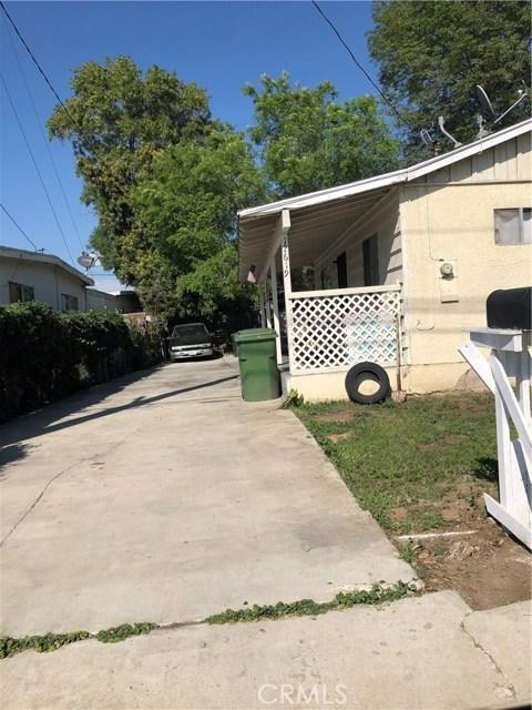 12619 Mulberry Drive Whittier, CA 90602 - MLS #: DW18073034