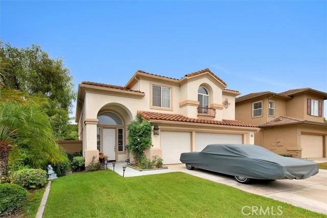 16 Calavera, Irvine CA: http://media.crmls.org/medias/6396c01f-3c2d-42cf-8ec1-9199b8a3ae24.jpg