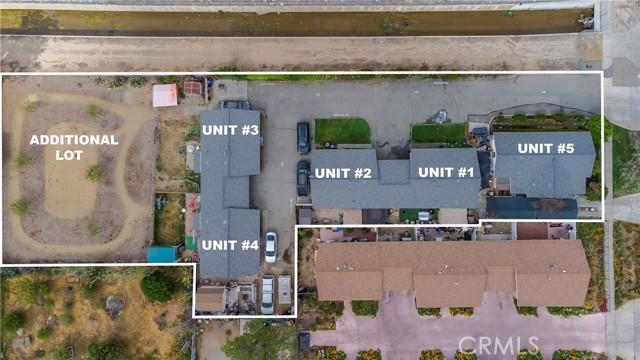 8150 Cypress Avenue, Riverside CA: http://media.crmls.org/medias/63982dcd-8432-4f5b-b7e9-51d2fa5f5b15.jpg
