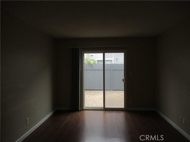 1250 S Brookhurst St, Anaheim, CA 92804 Photo 4