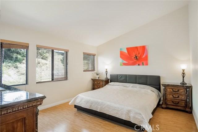 9273 Lake Murray Boulevard Unit B San Diego, CA 92119 - MLS #: SW18153727