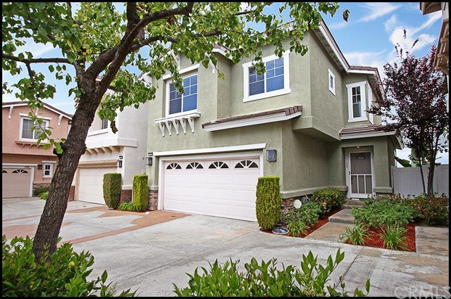 Rental Homes for Rent, ListingId:35016778, location: 144 Woodcrest Lane Aliso Viejo 92656