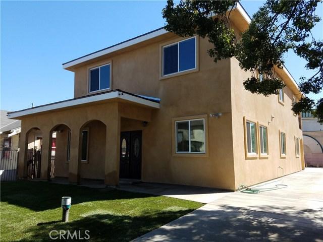710 2nd Street, Santa Ana, CA, 92701