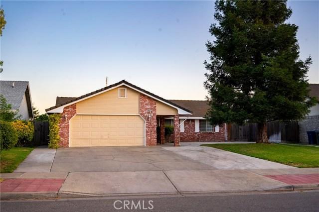 2691 Laughlin Ct, Merced, CA 95341 Photo
