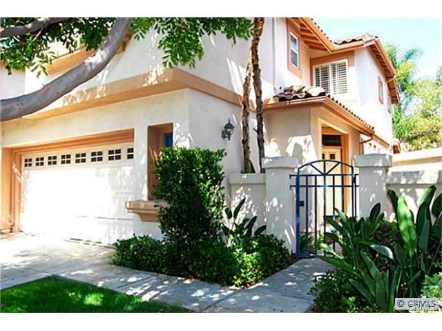 12 Santa Luzia Aisle, Irvine, CA 92606 Photo 1