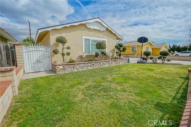 712 S Roanne St, Anaheim, CA 92804 Photo 25