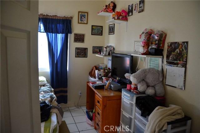 848 Magnolia Av, Long Beach, CA 90813 Photo 14