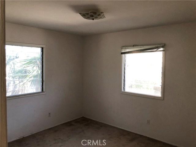 9355 Lamar Street Spring Valley, CA 91977 - MLS #: CV18261462