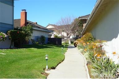 $389,000 - 2Br/2Ba -  for Sale in Torrance