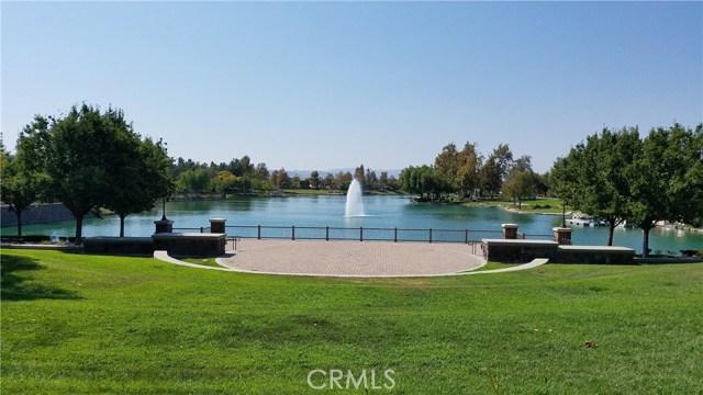 40134 Medford Rd, Temecula, CA 92591 Photo 68