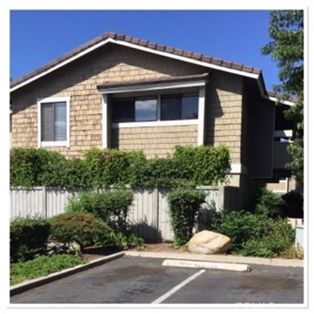 226 Springview, Irvine, CA 92620