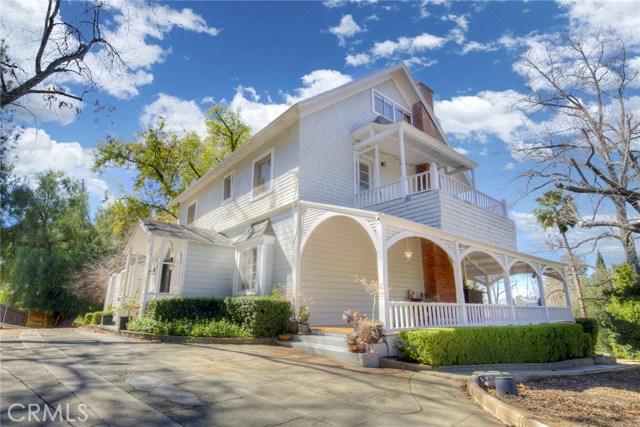 1311 S Center Street, Redlands CA: http://media.crmls.org/medias/639f2234-2c44-445c-bed7-4215e979f253.jpg