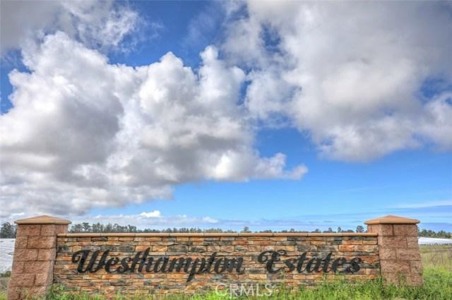 5 Westhampton Way, Arroyo Grande CA: http://media.crmls.org/medias/639f9bef-7830-4ad2-a4f5-0b6f8cdfea7f.jpg