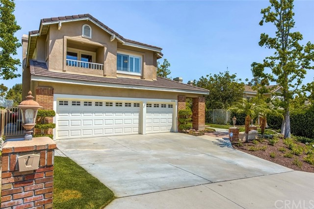 , CA  is listed for sale as MLS Listing PW18159467