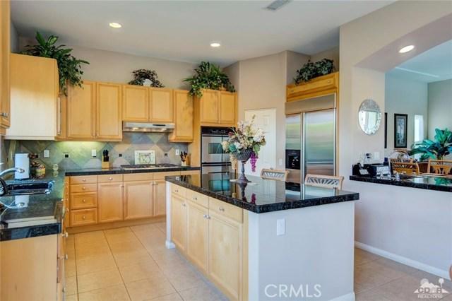 74 Rocio Court Palm Desert, CA 92260 - MLS #: 218007556DA