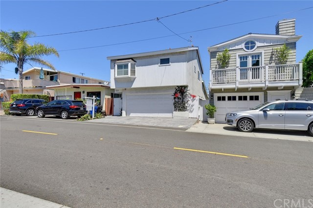 425 Gould Ave, Hermosa Beach, CA 90254 photo 4