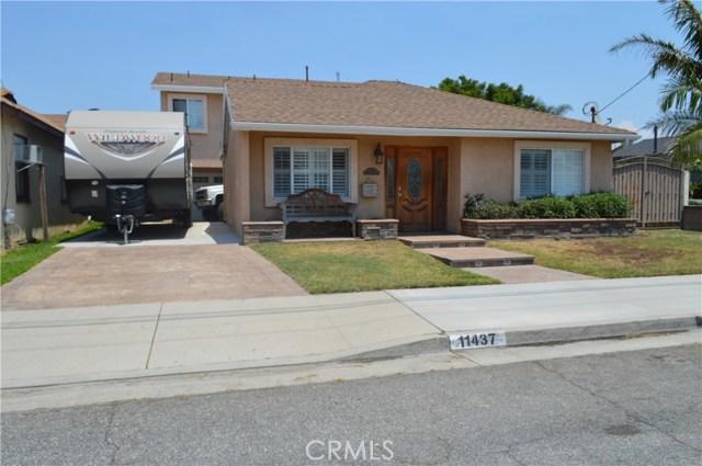 11437 Esther Street, Norwalk, CA 90650
