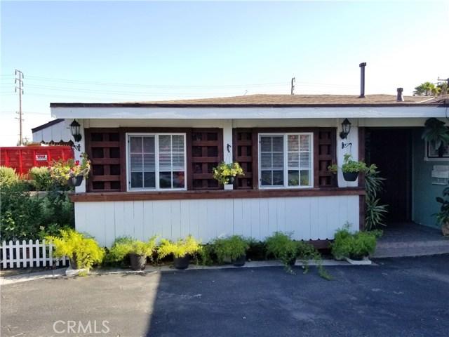 4817 N. Midsite Ave., Covina CA: http://media.crmls.org/medias/63a48099-a006-4fd3-b4b0-a8c290c8ad67.jpg