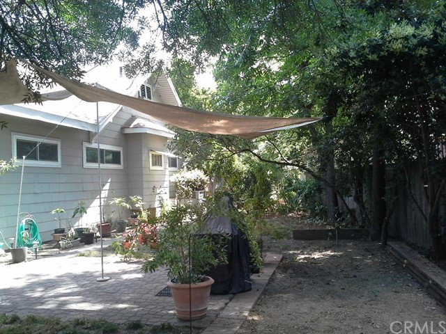 120 Shasta Street, Butte City CA: http://media.crmls.org/medias/63a4aec5-6e58-4f68-b41f-0c16d192e92e.jpg