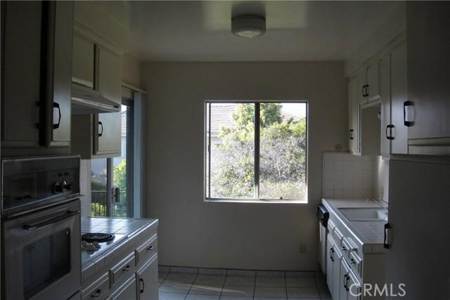 1026 La Cadena Avenue, Arcadia CA: http://media.crmls.org/medias/63a50843-c7ea-4b9a-9129-9c68f67c041b.jpg