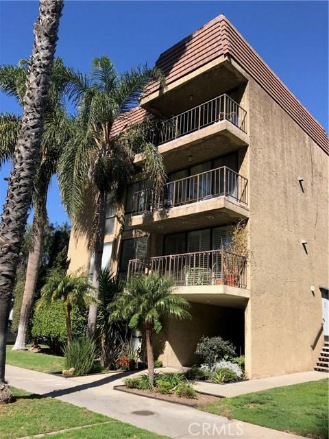 1803 E Ocean Bl, Long Beach, CA 90802 Photo 13
